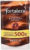 Café FORTALEZA Café molido Mezcla - 500 gr