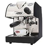 Fracino Piccino - Máquina de café