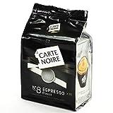 36 cápsulas de café Carte Noire (EXPRESSO Classic)