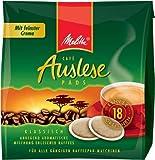 Melitta 00190.5 filtro y fuente de café - Filtro de café