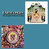 Complete Elektra Recordings