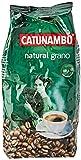 Catunambú - Café Natural de Grano Tostado, Original, 500 Gramos