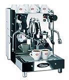 Quick Mill 0995 Vetrano - Cafetera espresso