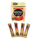 240 unidades de café soluble descafeinado monoporción Nescafe liofilizado sobre Instant Café Café Café Instantáneo sin Café