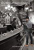 El café que nunca existió: Un encuentro interdimensional