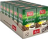 Melitta Café antilectura Klassisch, 12unidades (12x 500g Paquete)