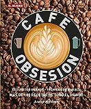 Café Obsesión: 17 (Cocina Práctica)