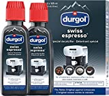Durgol–Antical especial 2x 125ml