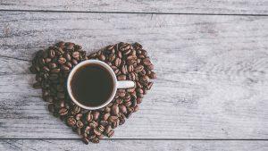 6 tips para tener el mejor cafe mananero
