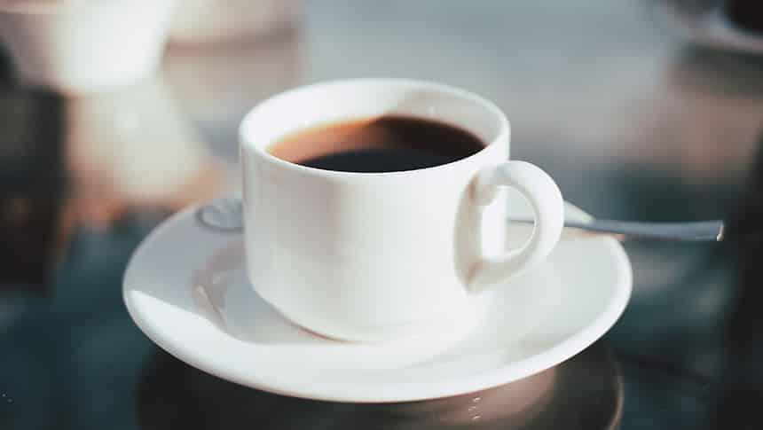 8 cosas a considerar antes de comprar una cafetera