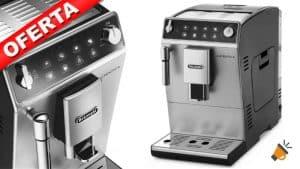 cafetera automatica barata