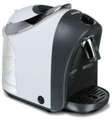 capsula cafetera fagor