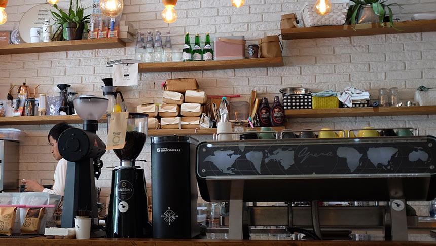 como hacer un cafe perfecto sin una cafetera
