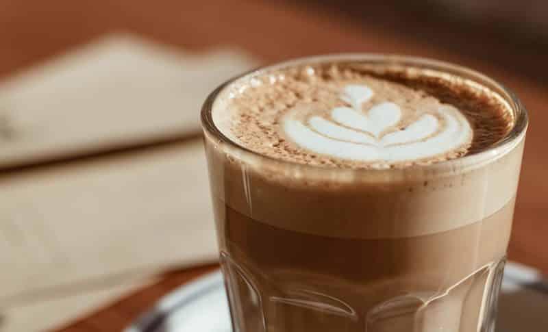 cuanto cafe es demasiado y cuanta cafeina es segura para tu salud