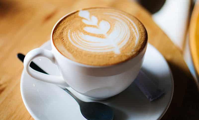 diferencia entre el capuchino el cafe con leche y el macchiato