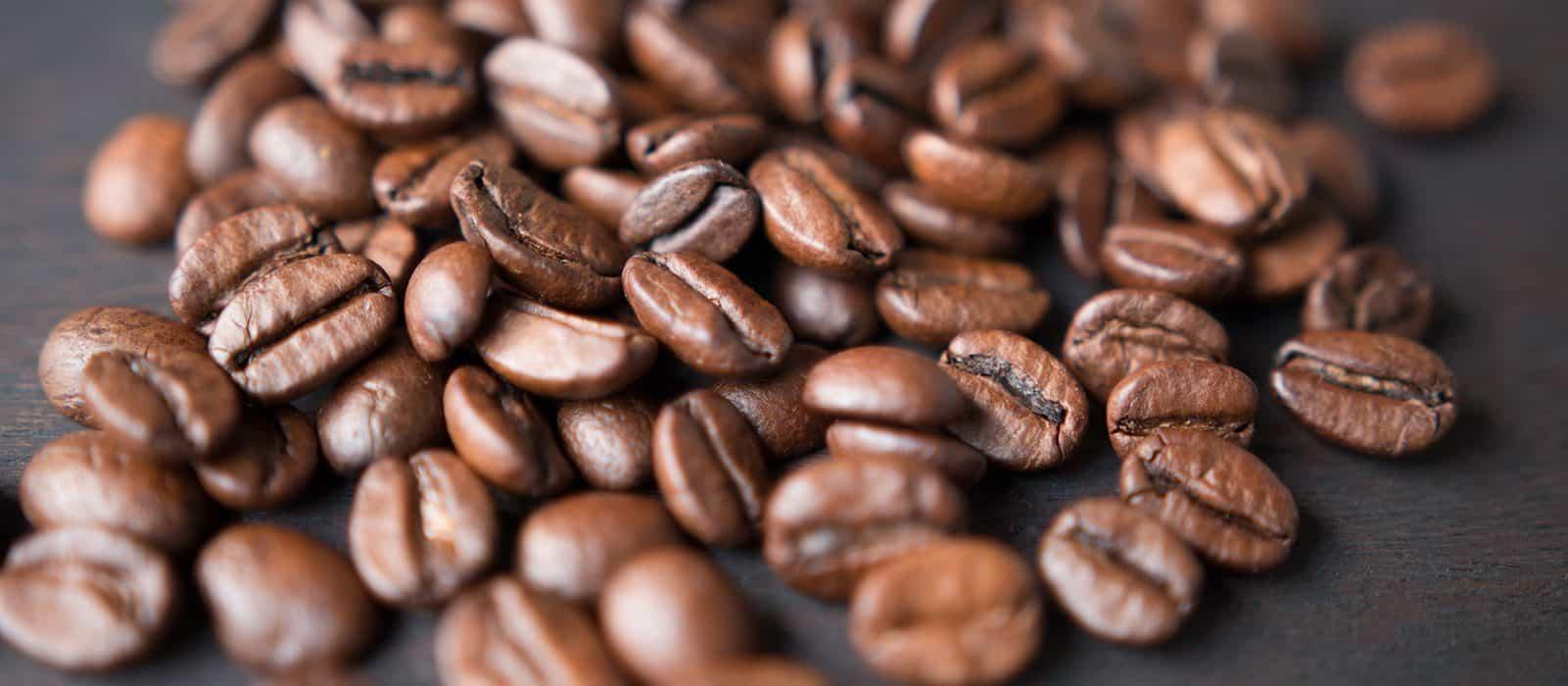 granos de cafe la cafetera perfecta e1591870647180