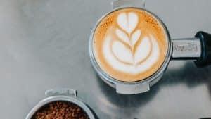 guia de compra de cafeteras como comprar la cafetera adecuada