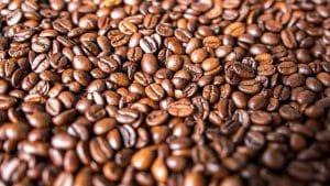 historia del café instantáneo
