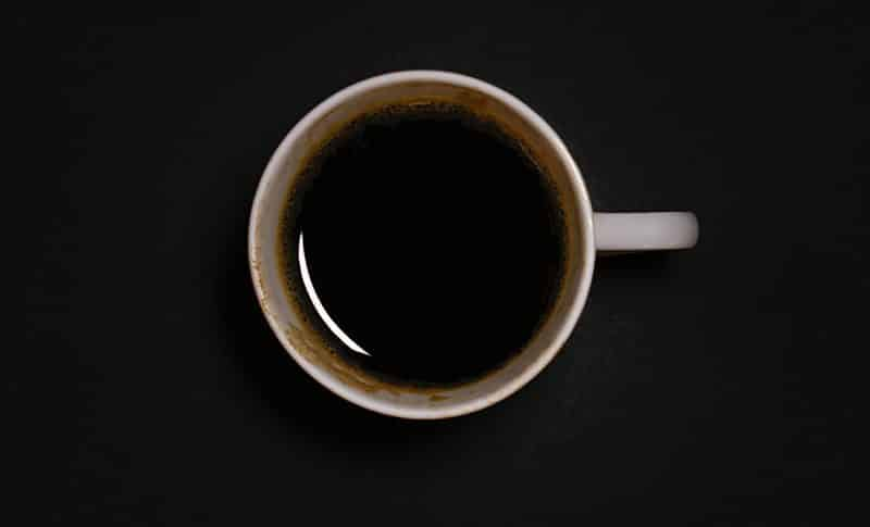 la verdadera historia del cafe expreso