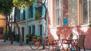 las mejores cafeterias de barcelona