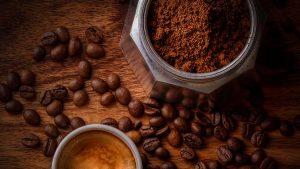 33 Tipos de Café según la Preparación