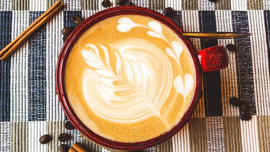 vocabulario del cafe 5 terminos que todo amante del cafe deberia conocer