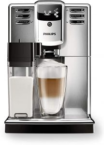 cafetera philips 5000
