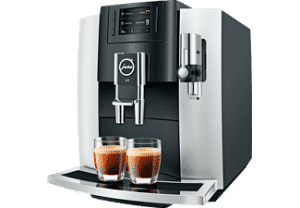 cafetera superautomatica jura