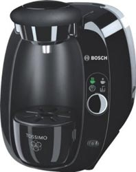 cafetera tassimo t20
