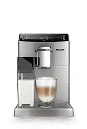 cafeteras express philips