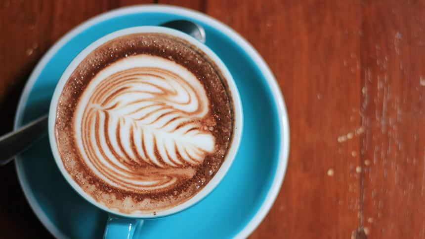 como mantener el cafe caliente 8 maneras interesantes