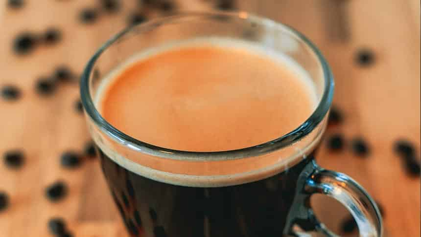 ¿El Café es Antioxidante? Lo que dice la ciencia