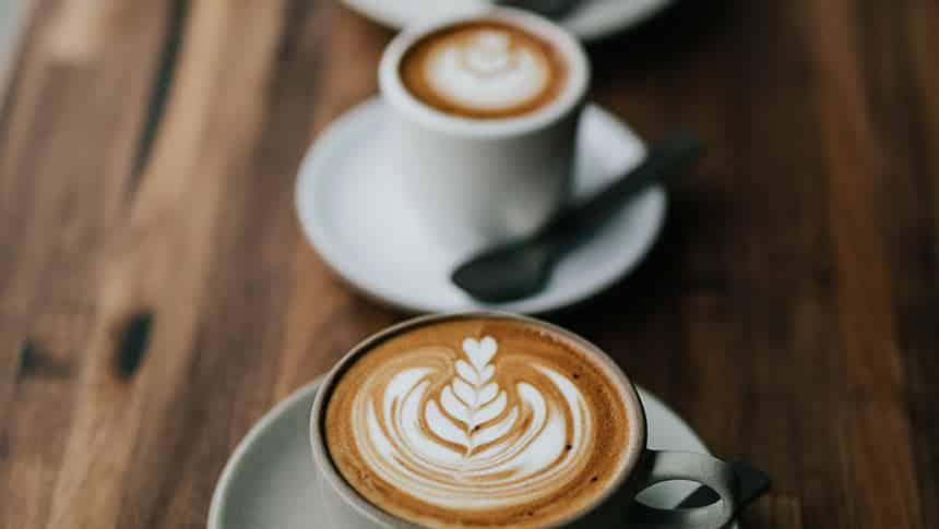¿Qué es el Café Macchiato?