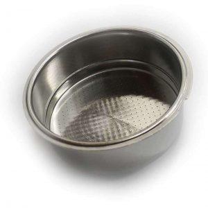 repuestos cafetera cecotec filtro