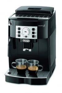 cafe para cafetera superautomatica