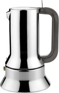 cafetera alessi amazon