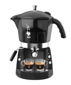 cafetera bialetti espresso