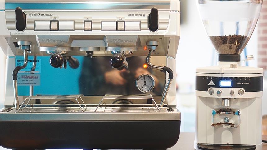Cafeteras Online: ¿Dónde comprarlas?