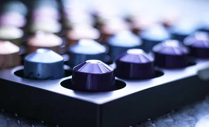 capsulas para nespresso guia completa
