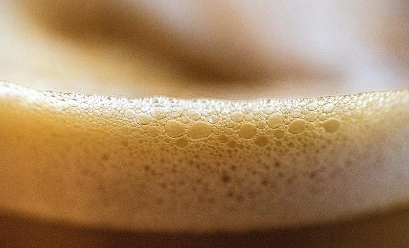 como descalcificar cafetera nespresso