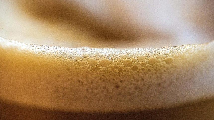 ¿Cómo descalcificar Cafetera Nespresso?
