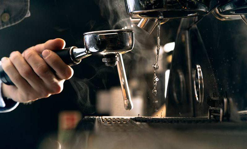 como se descalcifica la cafetera dolce gusto