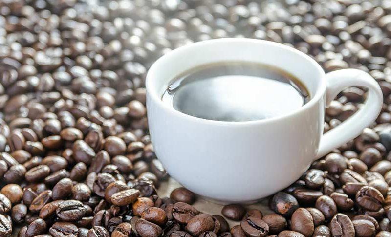 como se hace el cafe frio