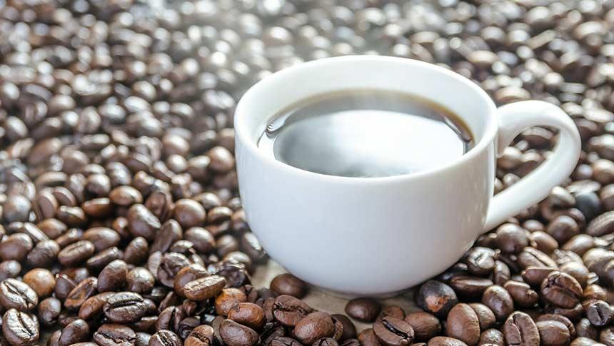 ¿Cómo se hace el café frío?