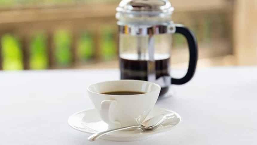 ¿Cuál es la Mejor Cafetera de Émbolo? - Análisis Completo