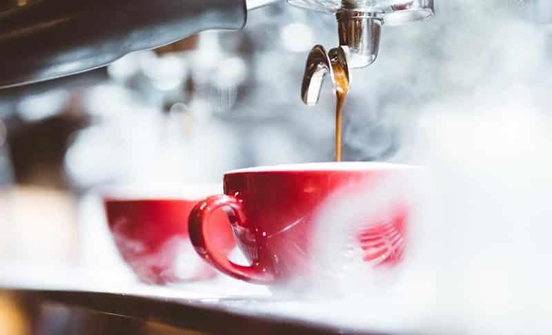 mejor cafetera delonghi 5 cafeteras imprescindibles en la cafetera