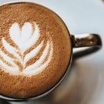 mejor cafetera tassimo 5 opciones que considerar