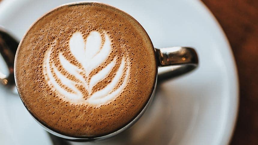 Mejor Cafetera Tassimo: 5 Opciones que considerar