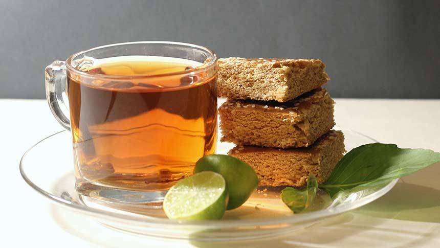 Té y Café: ¿Cuál es mejor?
