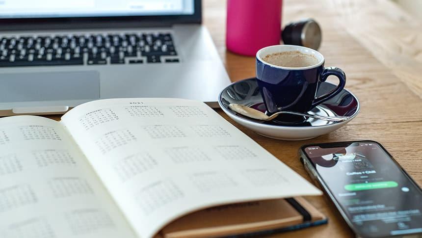 Los 5 mejores termos para café